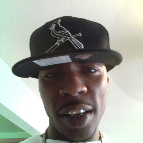 THIS GIRL GOT MY .BY LIL-ONE DA CEO FT.SKEET