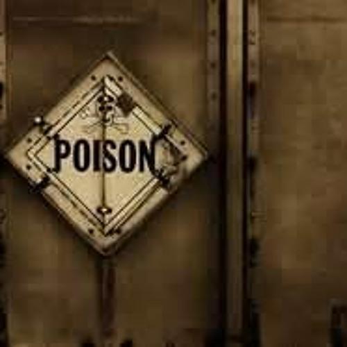 Poison Girl (HIM cover)