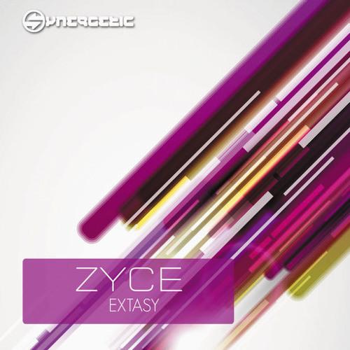 Zyce & Sideform - Extacy Effect