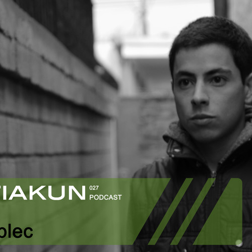 Fiakun Podcast 027 - Uplec