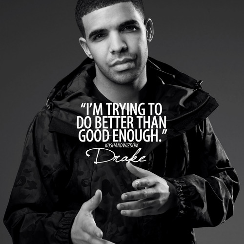 Tyga ft. Drake - Still Got It