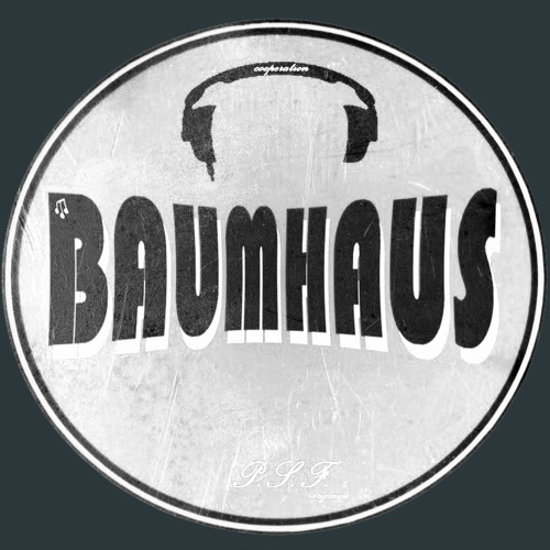 BAUMHOUSE - IMPOSSIBLE