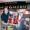 Zing Met Me Mee Gerard Joling Album Cover