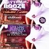 Download Rhythm & Booze Valentines Edition AfroBeats Mix 2013 - Mixed By DJ Jinglez Hosted by Yardi Suave Mp3