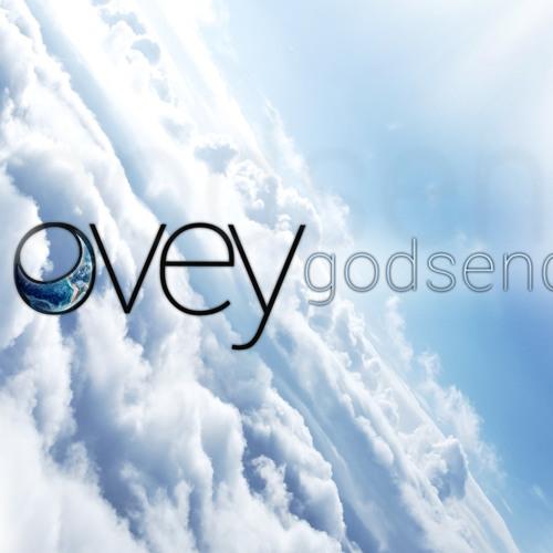 Godsend (Free Download)