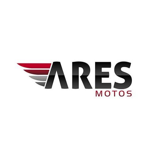 Ares Motos Honda Ibiapaba