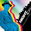 Steve Forest vs Gass Krupp - Night & Day (Hard Rock Sofa Mix)
