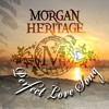 Morgan Heritage - Perfect Love Song [2013]