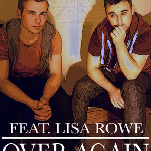 Over Again by Culture Code feat. Lisa Rowe (Remaster)