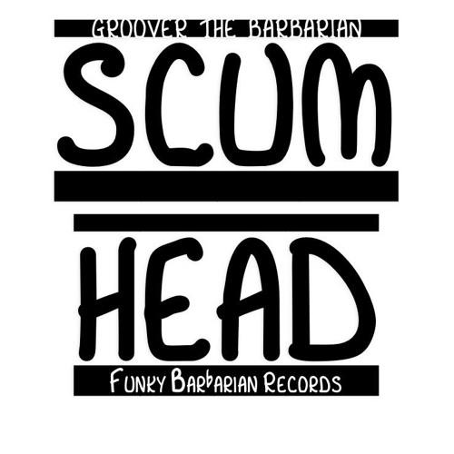 Scumhead