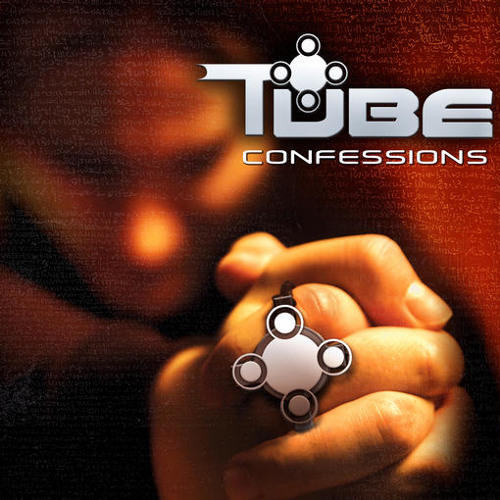 5-tube vs skazi feat michele adamson(tube remix)