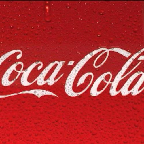 Coca Cola Albella Rahi TV Ad 2013