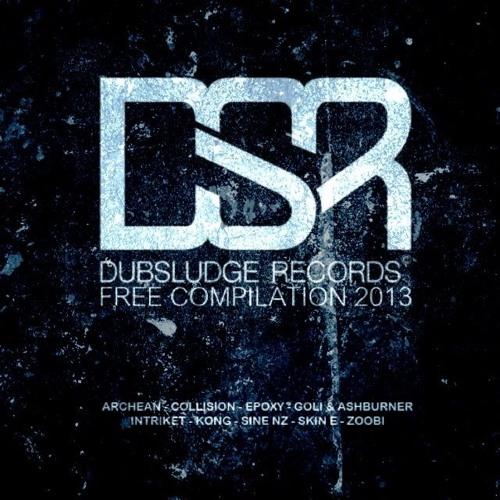 DSR Compilation 2013 [free download]