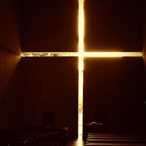 Bless assurance, Jesus is mine