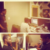 Big K.R.I.T. - Gettin' Mine ft. Rapsody & Heather Victoria (Produced by 9th Wonder)