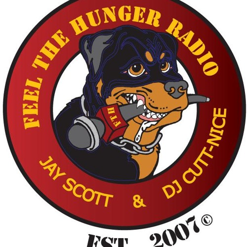 Feel The Hunger Radio: 11-15-2012