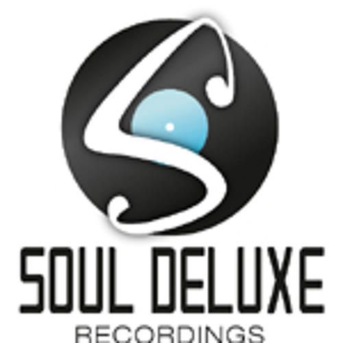 Steven Stone ft. Wendy Lewis - New Lady (Scott Diaz Mix) [Played On Grant Nelson's Housecall]