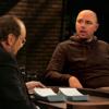 Inside The Actors Studio with Karl Pilkington