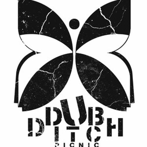 FFFoxy Podcast #12: Prairie Fire/Dub Ditch Picnic Feature