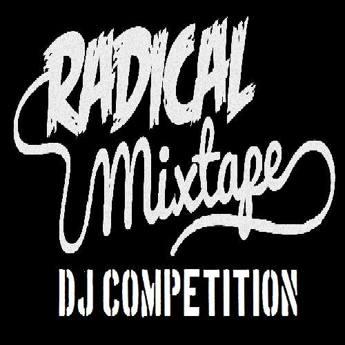AirForce:Son - Radical Mixtape Comp !!1st Place!!