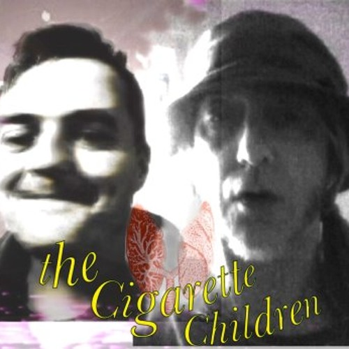 the cigarette children's anthem - your best friend is a cigarette
