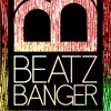 Upbeating - BEATZ BANGER