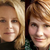 Free Download Mary Chapin Carpenter & Shawn Colvin - Four Seasons In One Day Mp3