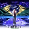Download michael-jackson-will-you-be-there-this-is-it-brazil-tour-preview Mp3