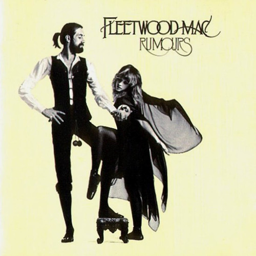 Name these Fleetwood Mac songs for tix! 7:17 am