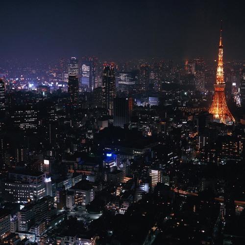 To Build A City