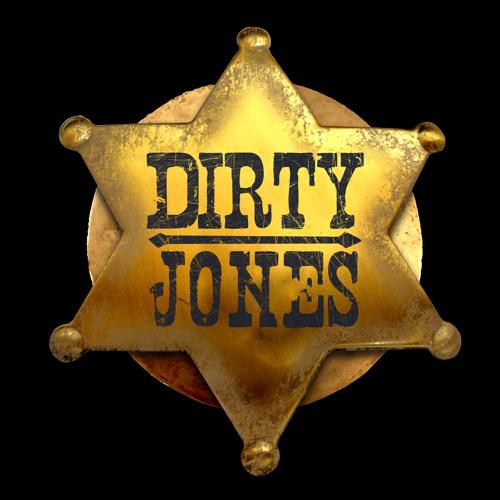 Dirty Jones - En la otra esquina