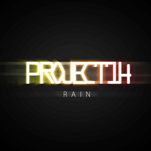 Project 14 - Rain [FREE DOWNLOAD]