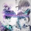 2NE1 - FOLLOW ME (날 따라해봐요) [Fan Cover]