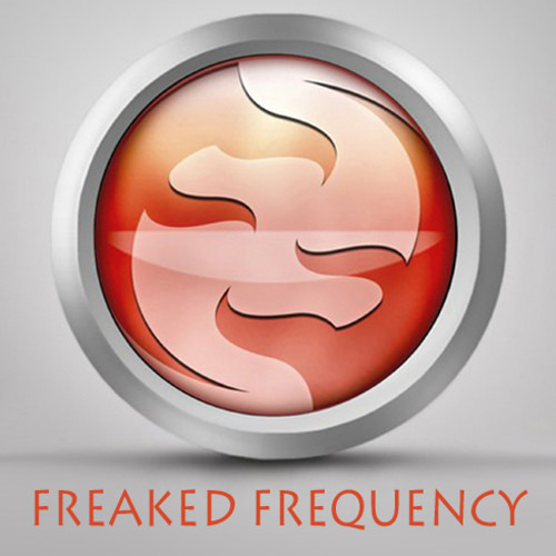 Astrix & Dimitri - Evox (Freaked Frequency Remix) FREE DOWNLOAD