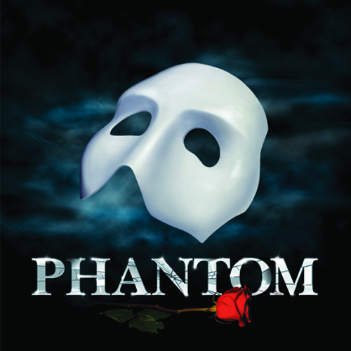 Wishing you were somehow here again- Phantom cover mix.m4a