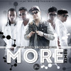Ken-Y ft Zion - More - Rmx