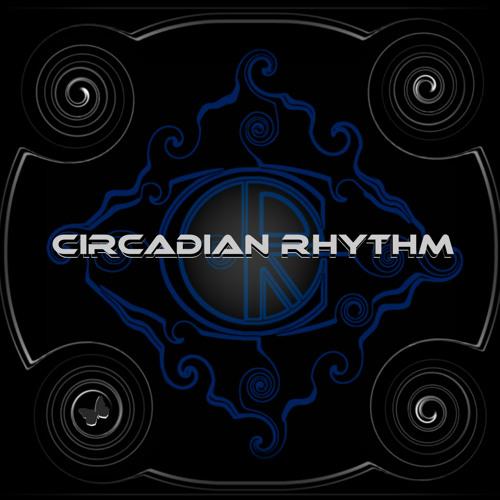 Circadian Rhythm EP