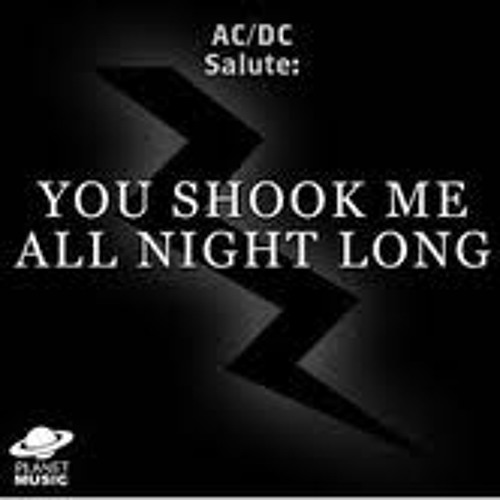 you shook me all night long mp3 free download