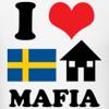 Swedish House Mafia -Leave The World Behind (Hossam Jamaica 2012 Remix )(1)
