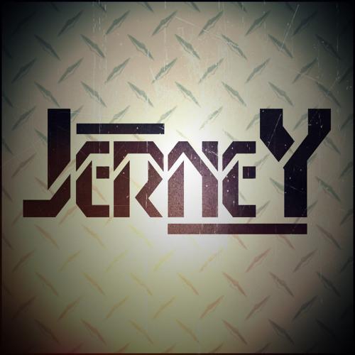 JerneY Mix #1