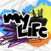 Its Ya Boi-My Life Remix Ft The Game, Lil Wayne, DMX, Jay-Z & 50 Cent