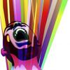 Vol III ft. Maya Jane Coles, Finnebassen, Martin Roth, Maceo Plex, Him Self Her, Nhan Solo, Solomun, Robytek vs Shield & Maxxi Soundsystem