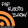 DJ PAP - Podcast Mix 01 (January 2013)