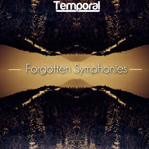 Temporal - Forgotten Symphonies (Free/Donate)
