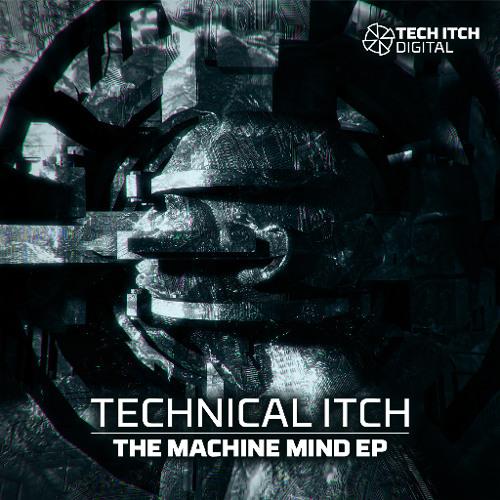 Machine Mind - CLIP