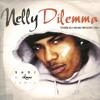 Nelly - Dilemma (ikmw & Sadi remix)