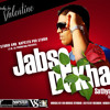 Jabse Dekha - Sathyam Matadin [Official Audio] mp3