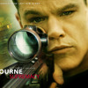 The Bourne Theme Cover