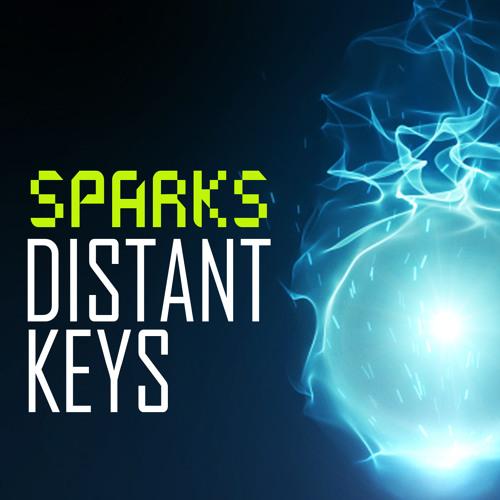 Distant Keys - Sparks (Original Mix)