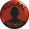 Download General Monks (Planet Asia & Tristate) - Moors Code (Prod. Twiz The Beat Pro) Mp3